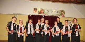 Dan-Općine-Donji-Vidovec-16