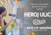 Heroj ulica (1)