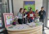 ekonomska i trgovačka škola čakovec