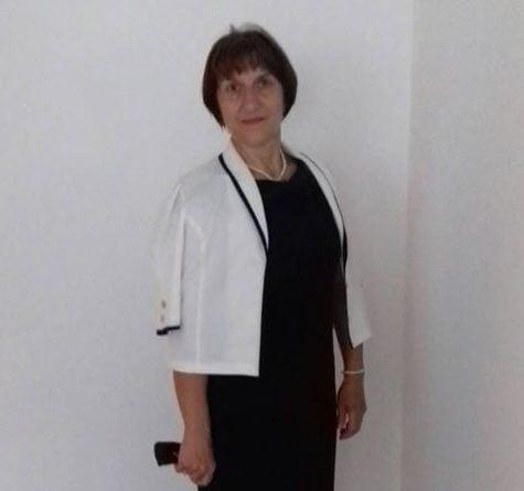 Jasna Vuk