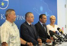 Radni sastanak s ministrom Horvatom (8)