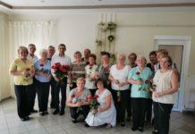 Umirovljenici 50 i 60 godina braka_2019 (2)