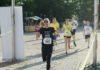 Utrka Grada Čakovca