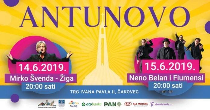antunovo_2019-1024x538