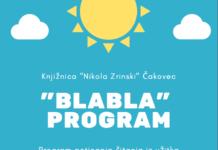bla-bla-2019