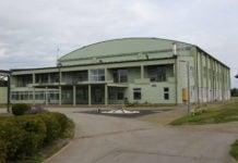 dvorana msubotica6