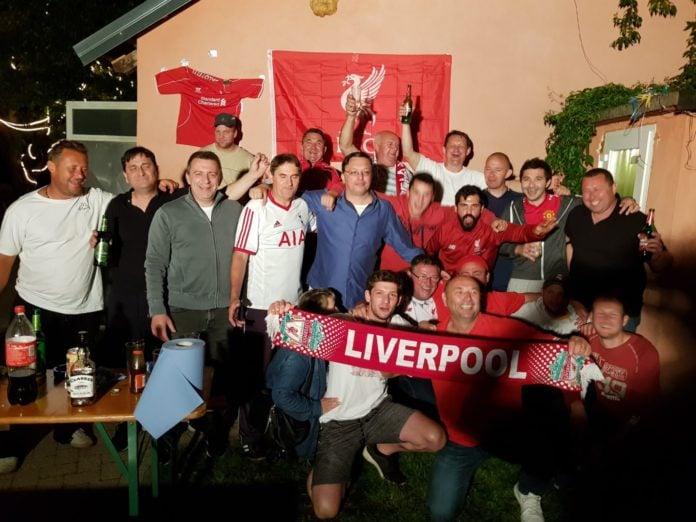 Liverpool Prelog