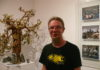 izložba lutaka Božidar Trkulja (33)_resize