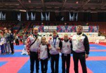 karate Prvenstvo Balkana (4)