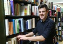 Luka Hrženjak