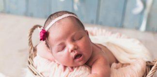 pitajmamu-prvih-sest-tjedana-vase-bebe-750x450