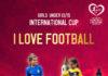 plakat-volim-nogomet-