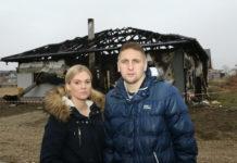 požar kuće prelog13 (1)