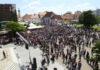 prosvjed romi237
