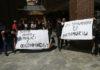 prosvjed romi