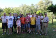 rekreativno natjecanja zajedno smo jači (10)