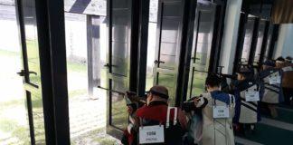 streljaštvo