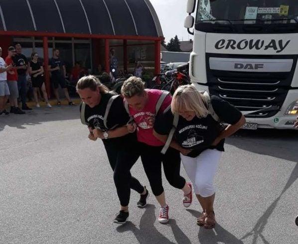 truck show (4