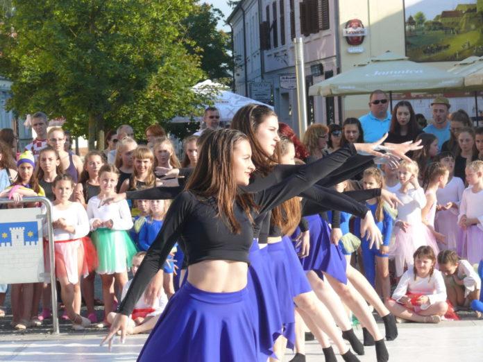 Vivona - Dance Streetform (56)