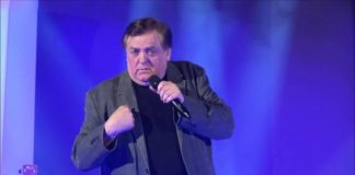 Krunoslav Kićo Slabinac
