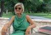 Nives Kocijan - fotografija je njezin hobi i strast