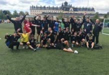 Partille cup 2019 (7)