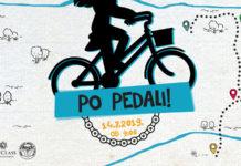 udri po pedali