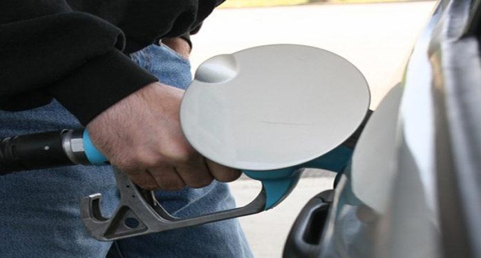 benzinska-gorivo