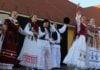 folklor mala subotica