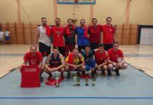"noćni streetball turnir ""Donji Kraljevec (1)"