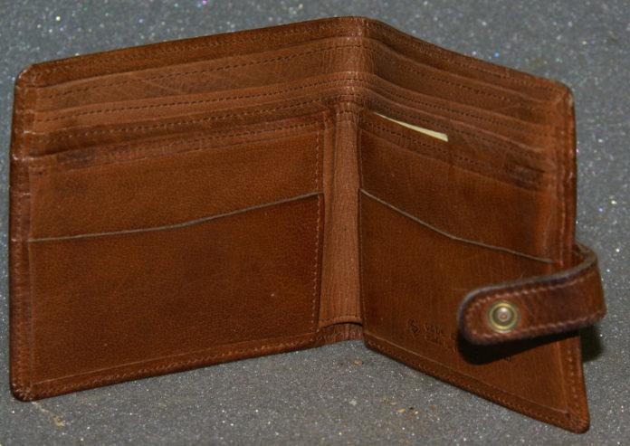 novčanik