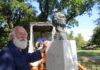 spomenik slavenski