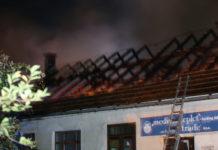 požar-prelog