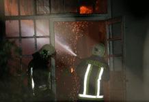 požar prelog