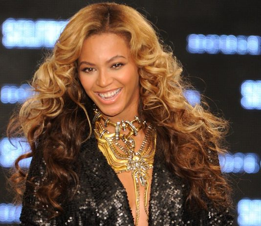 Beyonce je rođena u horoskopskom znaku djevice Foto: Profimedia