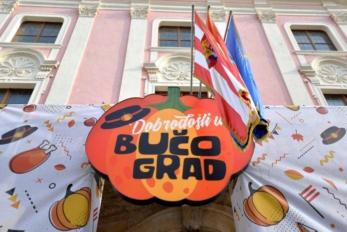 Bucograd_1