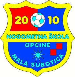 GRB-NS-OPCINE-MALA-SUBOTICA-293x300