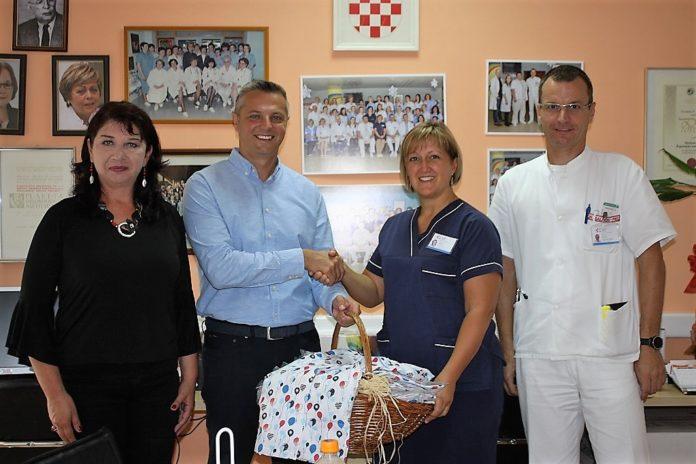 donacija bolnici
