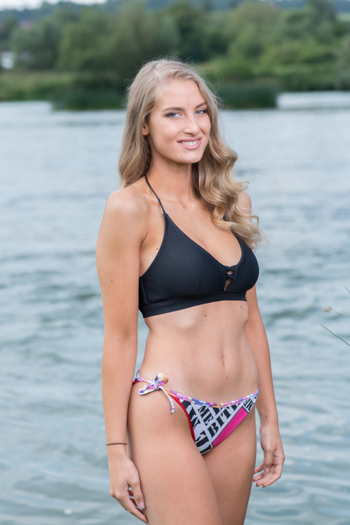 candidatas a miss croatia 2019. final: 31 agosto. (envia candidata a miss world). Lara-Brki%C4%87