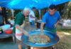 Ljeto-ribe-uz-Dravu-Sveta-Marija3