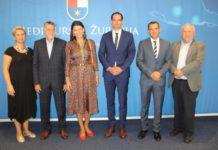 Ministar uprave u posjetu Medjimurskoj zupaniji (7)
