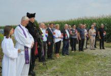 Obilježavanje Europskog dana sjećanja na žrtve svih totalitarnih i autoritarnih režima (10)
