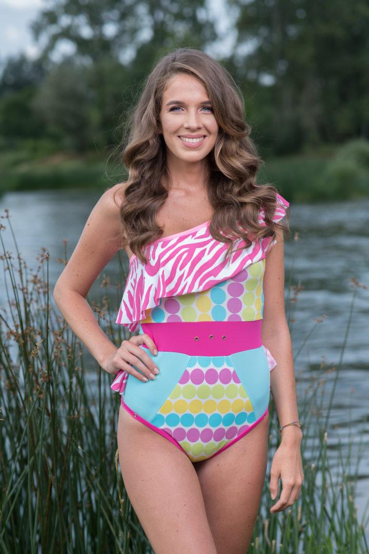 candidatas a miss croatia 2019. final: 31 agosto. (envia candidata a miss world). Rea-Rebeca-Pli%C5%A1i%C4%87