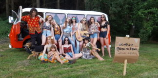Zrinski Art festival_resize