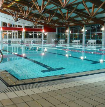 čakovečki bazeni