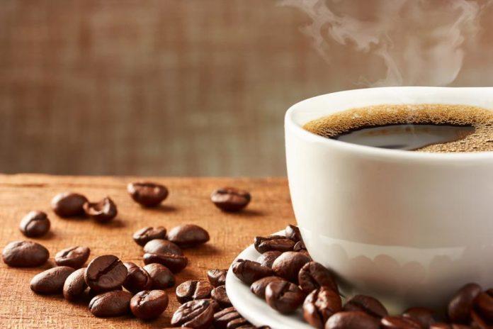 jutarnja kava