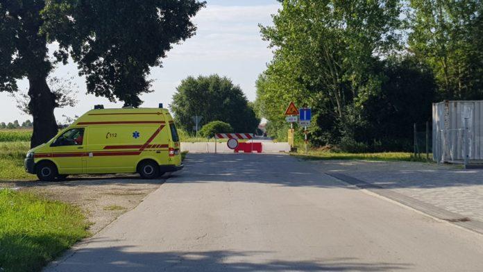 Ulica Ivana Gorana Kovačić