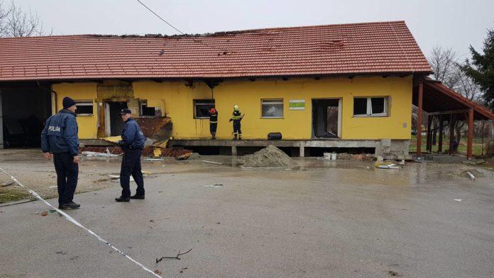 eksplozija-Zlatarski-dom-2