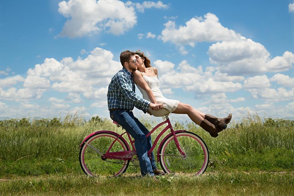Oglasi parovi 2 ljubavni Dijaspora Oglasi