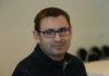 Načelnik Goran Lovrec
